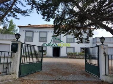 [CI 1547] Casa em PORTUGAL, PORTUGAL