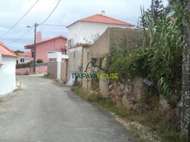 [CI 1566] Terreno Residencial em PORTUGAL, PORTUGAL