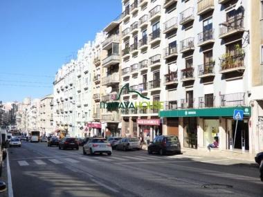 [CI 1592] Apartamento em PORTUGAL, PORTUGAL