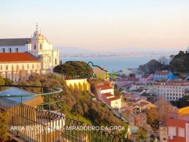 [CI 1614] Prédio em PORTUGAL, PORTUGAL