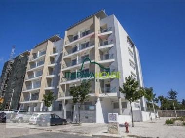 [CI 1638] Apartamento em PORTUGAL, PORTUGAL
