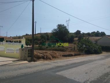 [CI 1662] Terreno Residencial em PORTUGAL, PORTUGAL