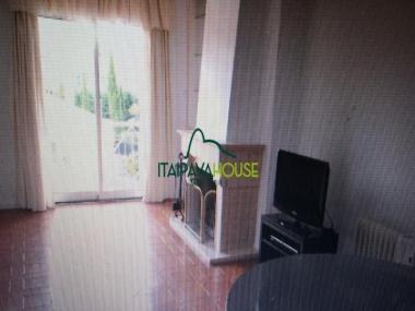 [CI 1695] Apartamento em PORTUGAL, PORTUGAL