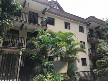 [CI 1723] Apartamento em ITAIPAVA, Petrópolis