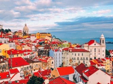 [CI 1765] Loft em PORTUGAL, PORTUGAL