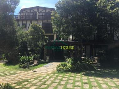 [CI 1840] Apartamento em ITAIPAVA, Petrópolis