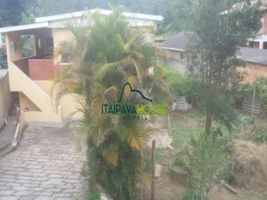[CI 1857] Terreno Residencial em ITAIPAVA, Petrópolis