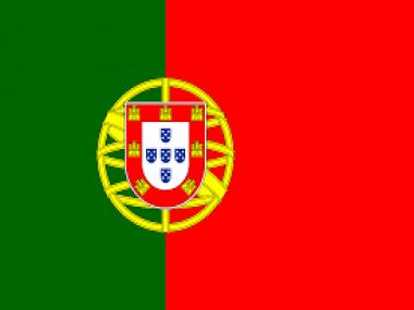 [CI 1883] Prédio em PORTUGAL, PORTUGAL
