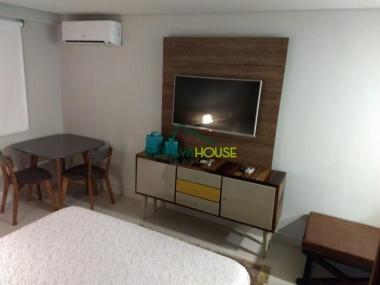 [CI 2040] Loft em ITAIPAVA, Petrópolis