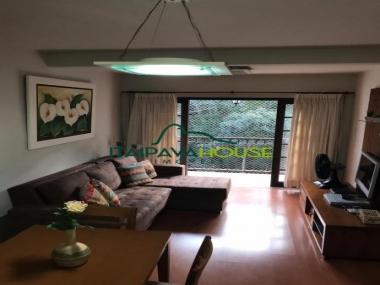 [CI 2058] Apartamento em ITAIPAVA, Petrópolis