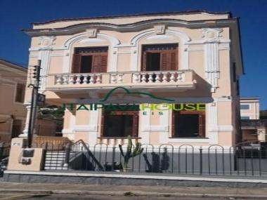 [CI 2092] Casa em PETRÓPOLIS, Petrópolis