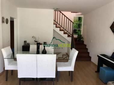 [CI 2106] Apartamento em ITAIPAVA, Petrópolis