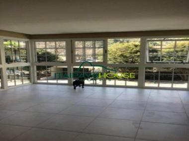 [CI 2108] Apartamento em ITAIPAVA, Petrópolis