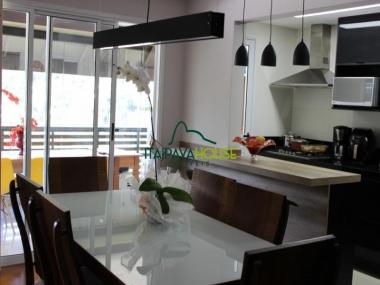 [CI 2137] Cobertura em NOGUEIRA, Petrópolis