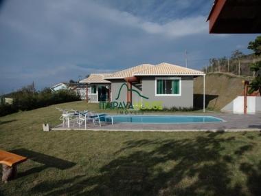 [CI 2138] Casa em PEDRO DO RIO, Petrópolis