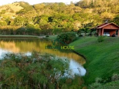 [CI 2166] Casa em TRÊS RIOS, Três Rios