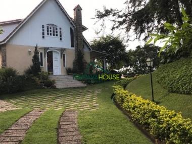 [CI 2181] Casa em ITAIPAVA, Petrópolis