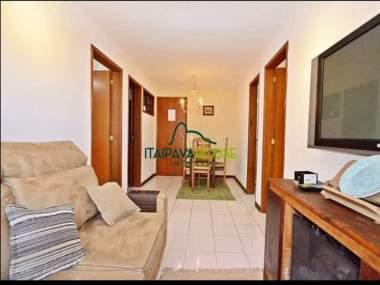 [CI 2201] Apartamento em ITAIPAVA, Petrópolis
