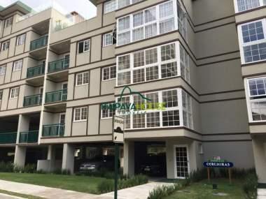 [CI 2208] Apartamento em ITAIPAVA, Petrópolis