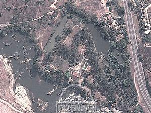 [CI 65] Terreno Comercial em TRÊS RIOS, Petrópolis