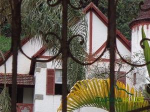 [CI 106] Casa em PEDRO DO RIO, Petrópolis