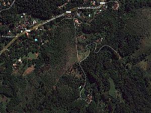 [CI 119] Terreno Residencial em ARARAS, Petrópolis