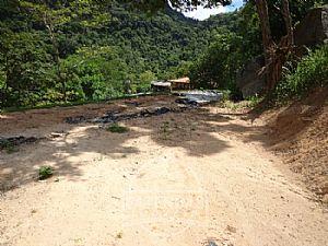 [CI 287] Terreno Residencial em ITAIPAVA, Petrópolis