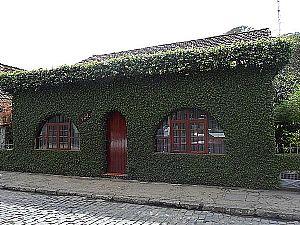 [CI 398] Casa em PEDRO DO RIO, Petrópolis