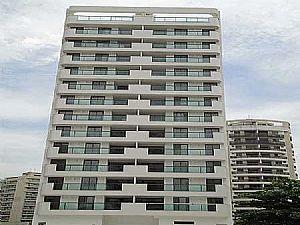 [CI 409] Apartamento em BARRA DA TIJUCA , Rio de Janeiro
