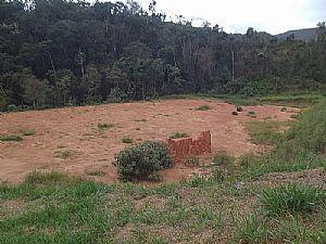 [CI 488] Terreno Residencial em ITAIPAVA, Petrópolis