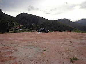 [CI 512] Terreno Residencial em ITAIPAVA, Petrópolis