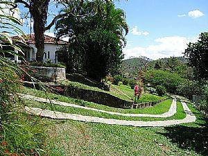 [CI 540] Chácara em TRÊS RIOS, Três Rios