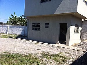 [CI 601] Terreno Comercial em CAXIAS , Caxias