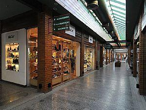 [CI 649] Loja em ITAIPAVA, Petrópolis