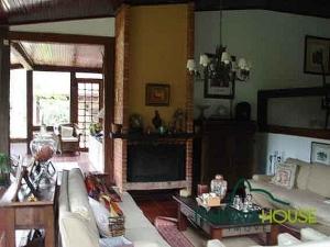 [CI 704] Casa em ARARAS, Petrópolis
