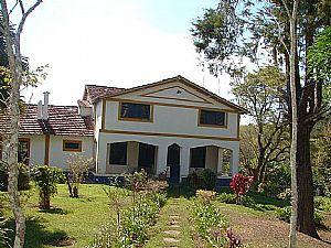 [CI 723] Fazenda em VALE DAS VIDEIRAS, Petrópolis