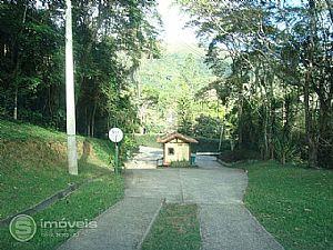 [CI 728] Terreno Residencial em ARARAS, Petrópolis
