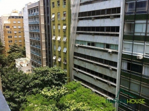 [CI 740] Apartamento em RIO DE JANEIRO, Rio de Janeiro