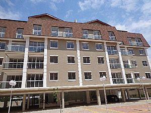 [CI 783] Apartamento em CORRÊAS, Petrópolis