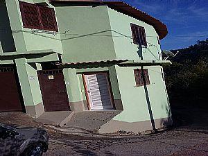 [CI 912] Prédio em ITAIPAVA, Petrópolis