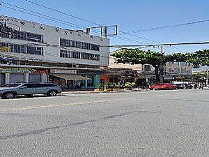 [CI 919] Prédio em RIO DE JANEIRO, Rio de Janeiro