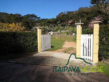 Foto - [3] Terreno Residencial Petrópolis, Secretário