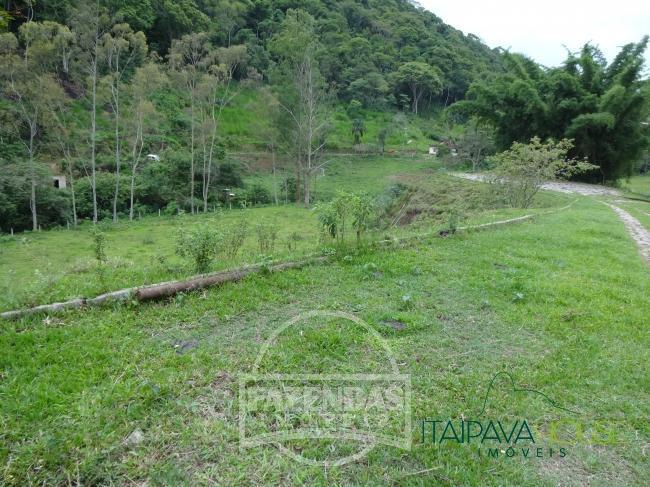 Terreno Residencial à venda em Fagundes, Petrópolis - RJ - Foto 3
