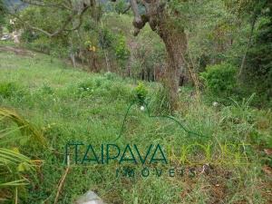 Foto - [152] Terreno Residencial Petrópolis, Itaipava