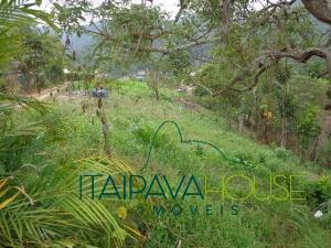 Foto - [155] Terreno Residencial Petrópolis, Itaipava
