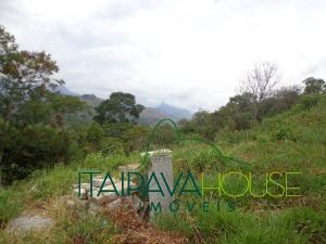 Foto - [156] Terreno Residencial Petrópolis, Itaipava