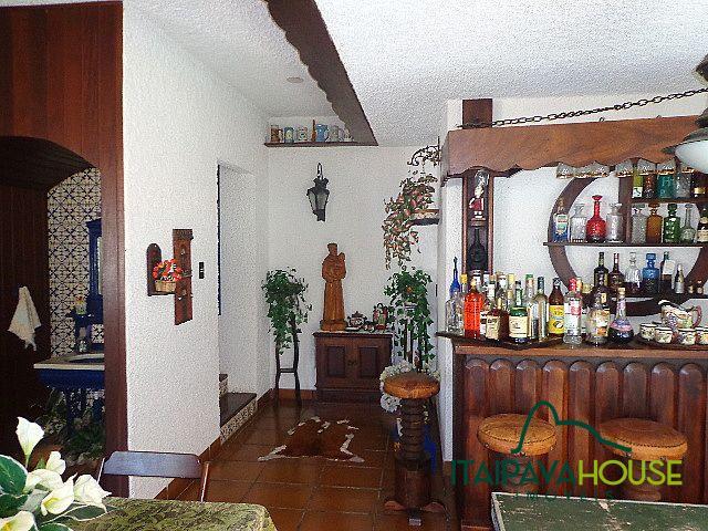Casa à venda em Araras, Petrópolis - Foto 14