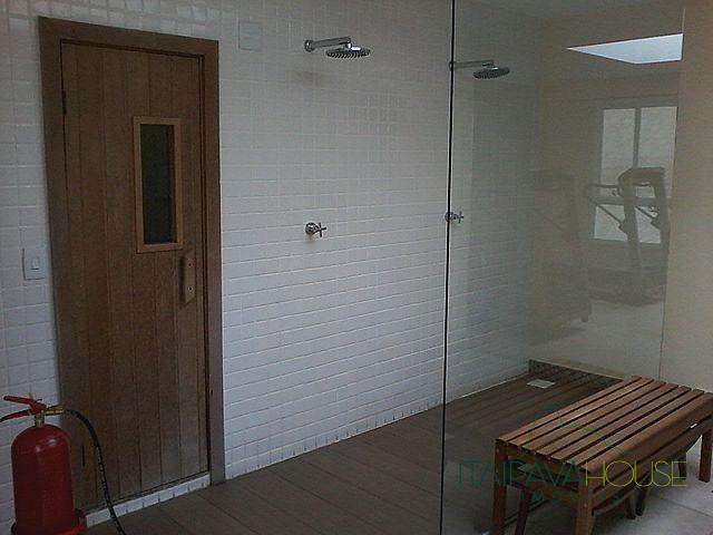 Apartamento à venda ,  para Alugar em Itaipava, Petrópolis - Foto 8