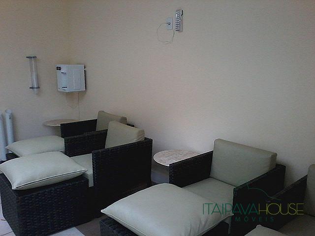 Apartamento à venda ,  para Alugar em Itaipava, Petrópolis - Foto 6