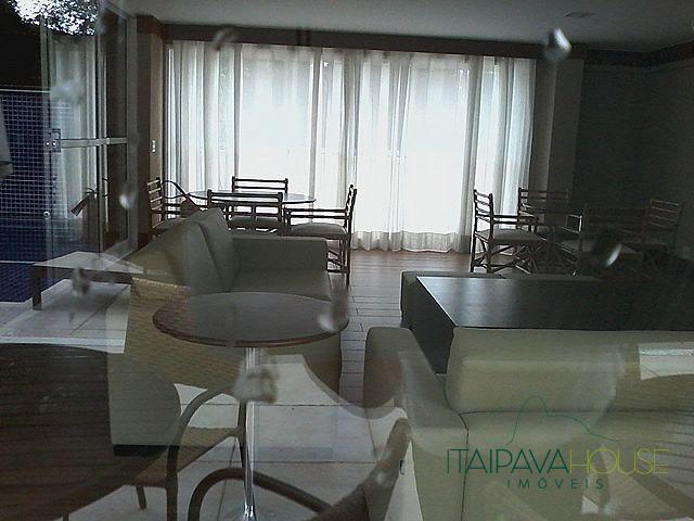 Apartamento à venda ,  para Alugar em Itaipava, Petrópolis - Foto 5